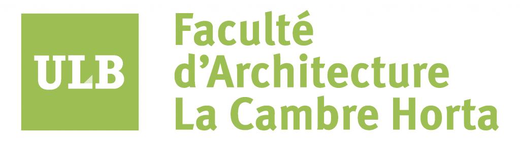 Faculté d'Architecture La Cambre Horta