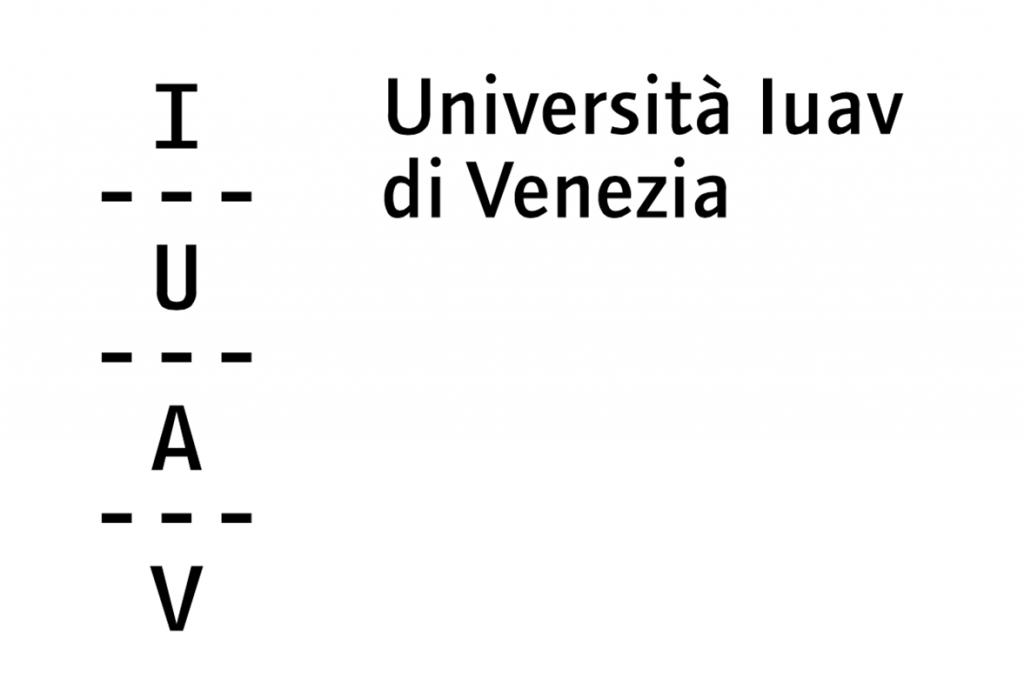 Universitat IUAV di Venezia