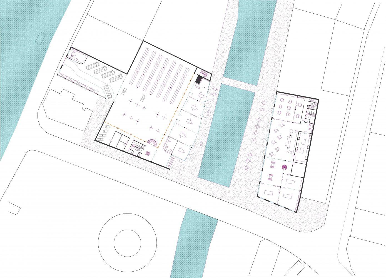5-Architecture